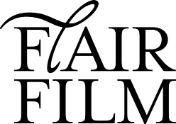 FLAIRFILM